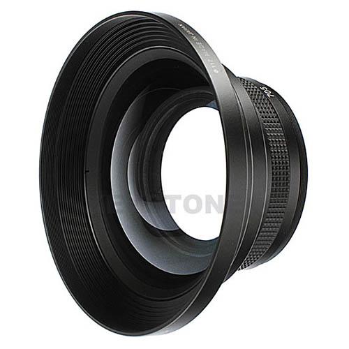 RAYNOX HDP-6000EX 72MM 0.79X廣角鏡