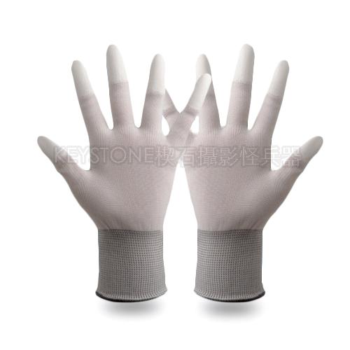 Keystone 商攝防滑手套
