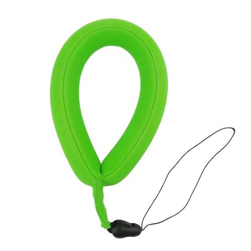 漂浮手腕帶(綠)