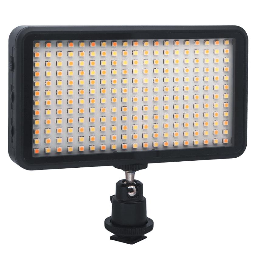 KEYSTONE 228B 雙色溫LED燈