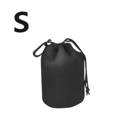 Keystone Neoprene 鏡頭保護袋(S)