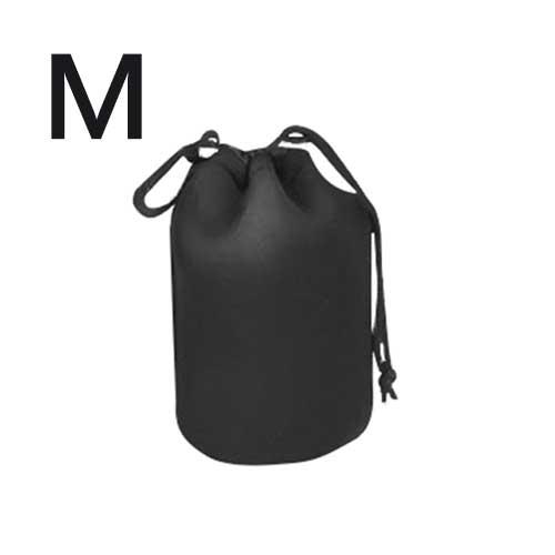 Keystone Neoprene 鏡頭保護袋(M)