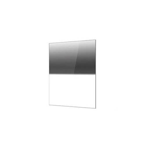 BENRO 150*100mm ND0.9 SOFT反向 垂直漸層濾鏡