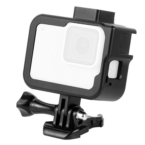KEYSTONE GoPro8 鋁合金保護殼
