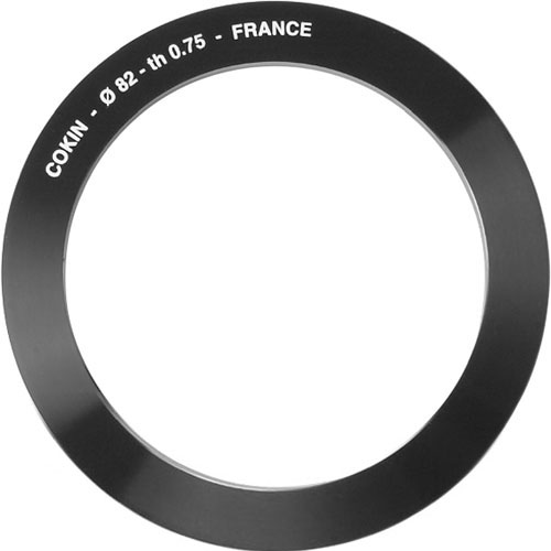 COKIN 82MM X-PRO轉接環(0.75)