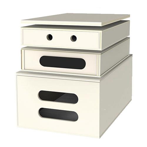 Selens 四合一 影視蘋果箱 Apple box