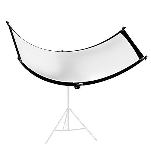 Selens U型曲面反光板