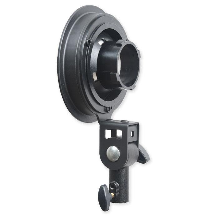 SM BRIHT-360 無影罩轉接環