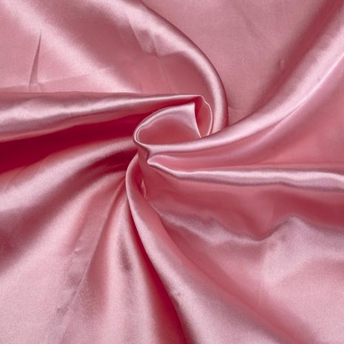 KEYSTONE 裸粉色仿絲綢背景布150*100