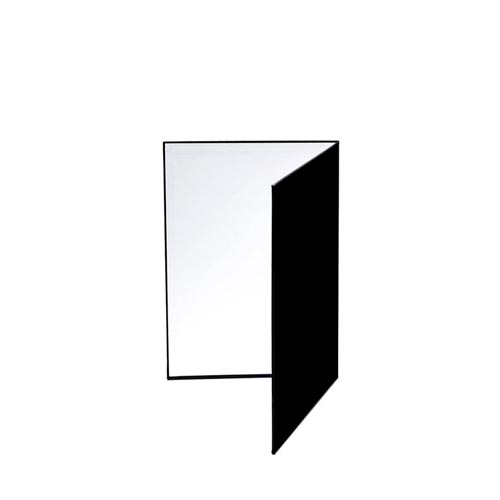 KEYSTONE 商攝折疊補光吸光板