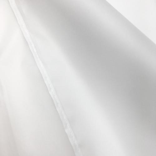 Keystone 柔光布 2.5*5M