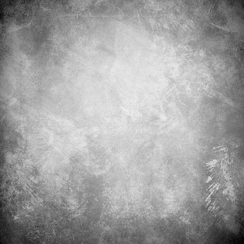 KEYSTONE 絨面背景布-灰染250*250CM