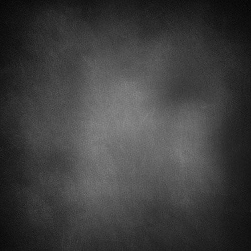 KEYSTONE 絨面背景布-黑染250*250CM