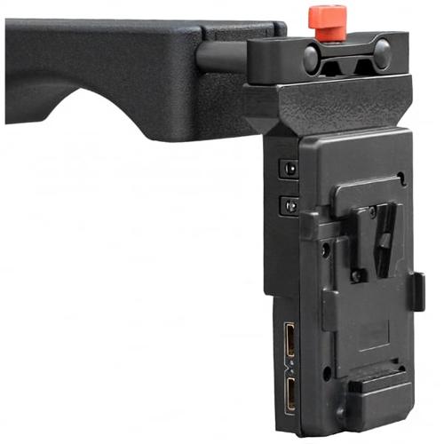 SWIT S-4310 電源/HDMI分配器