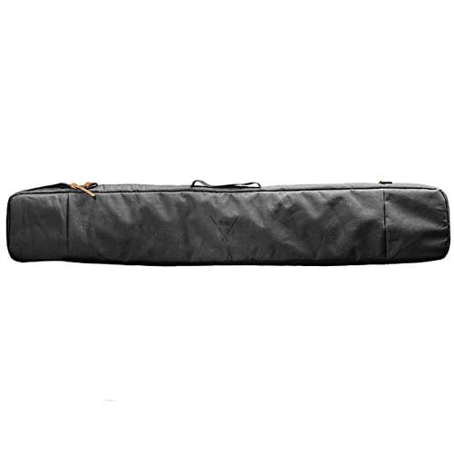 SYRP 西普100CM魔毯專用包