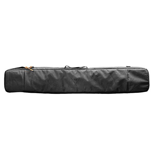 SYRP 西普160CM魔毯專用包