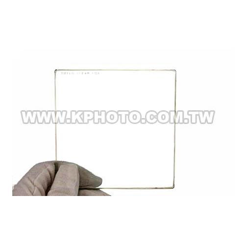 TIFFEN 4*4透明保護鏡