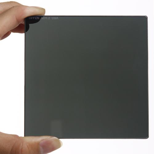 TIFFEN 4*4 ND1.2全面減光鏡