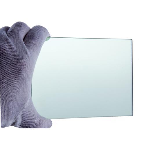 TIFFEN 4X5.650 CC10G 綠色鏡