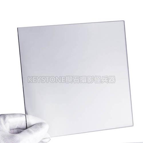 TIFFEN 6.6*6.6透明保護鏡