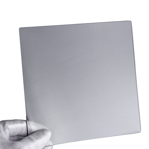 TIFFEN 6.6*6.6超低反差濾鏡5