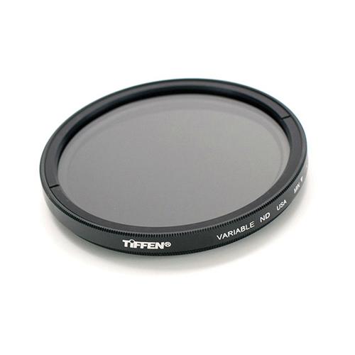 TIFFEN 77MM 可調減光鏡