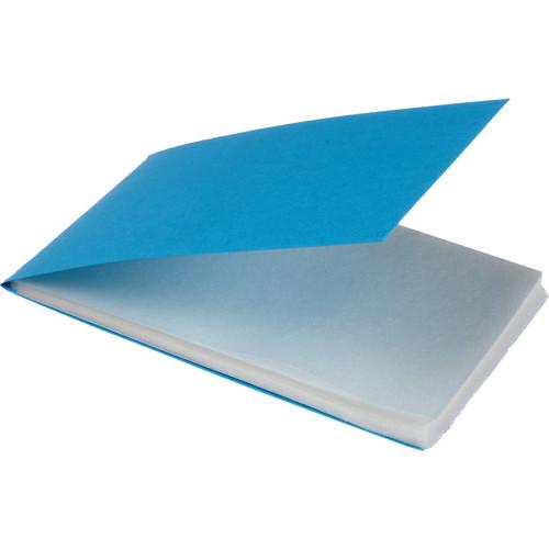 TIFFEN 拭鏡紙(50張/包)