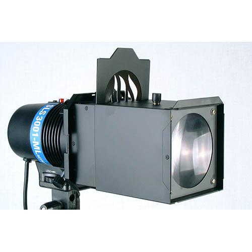 SLS-PP28聚光鏡組
