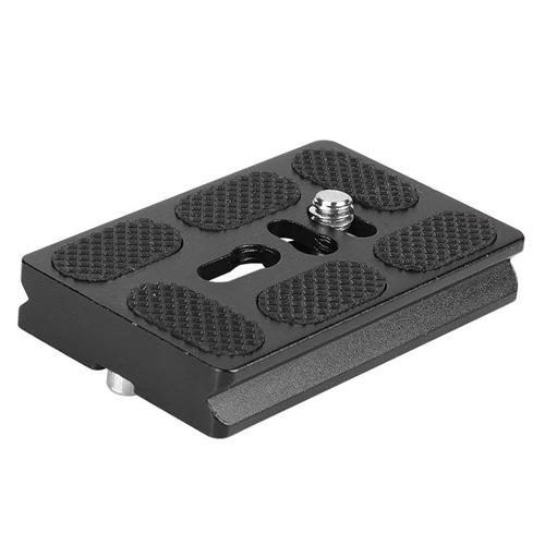 Keystone PU60 快拆板 6*3.8 (ARCA)