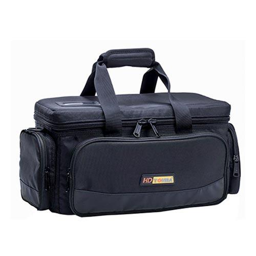 TONBA HD2400 橫式設備包
