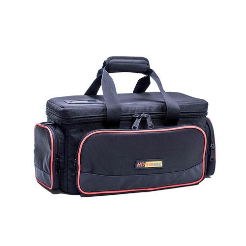 TONBA HD2300 橫式設備包