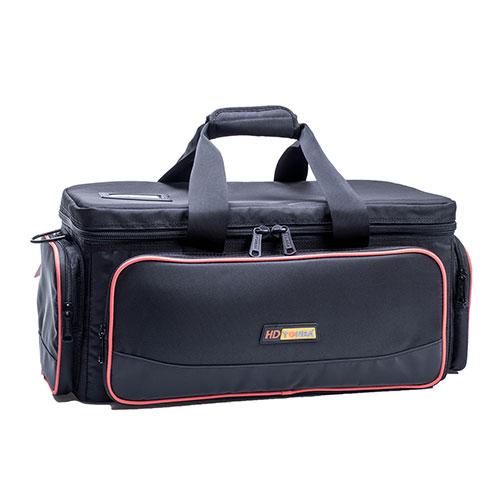 TONBA HD2500 橫式設備包