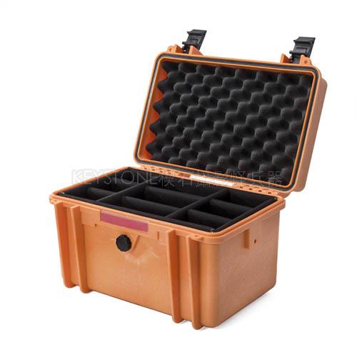 Skier 382323氣密提箱專用DIY隔層套組