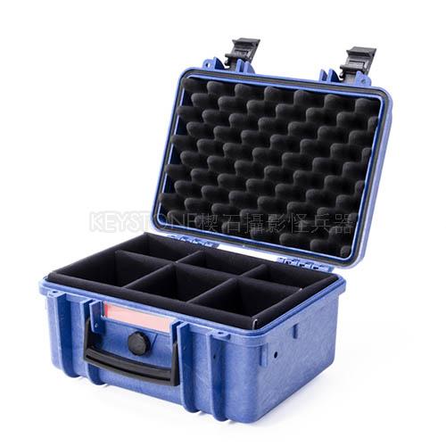 Skier 332317氣密提箱專用DIY隔層套組