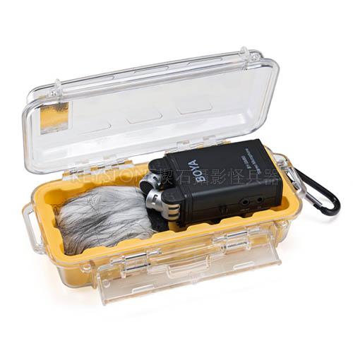 Skier 160705 氣密保護盒