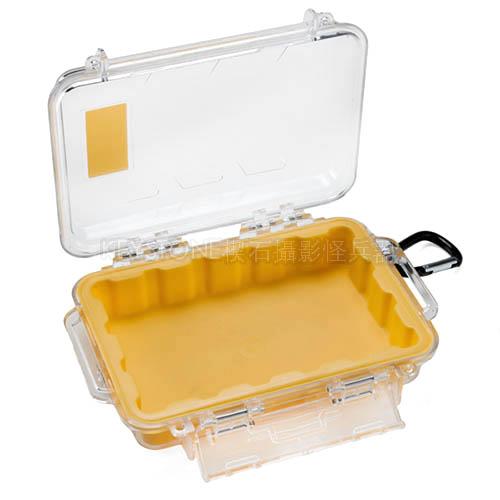 Skier 161004 氣密保護盒
