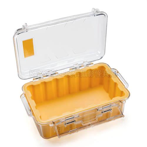 Skier 161007 氣密保護盒