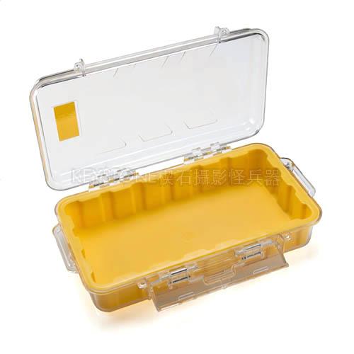Skier 211106 氣密保護盒