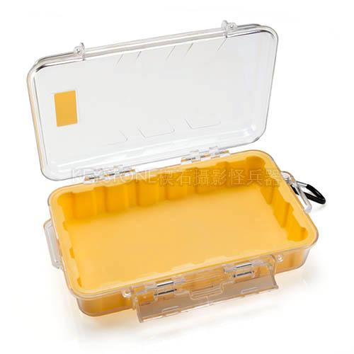 Skier 211306 氣密保護盒