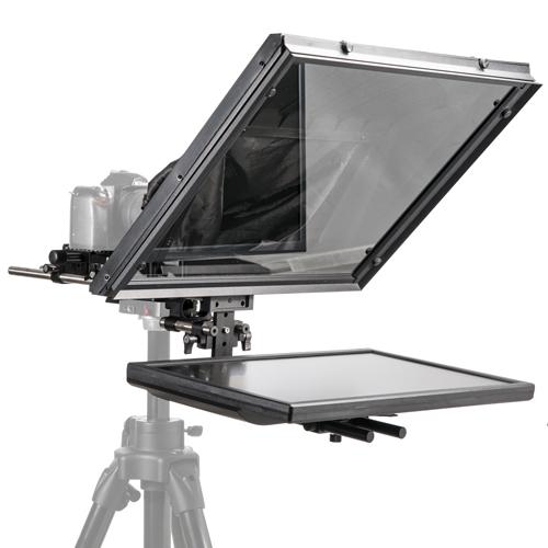 Keystone GX19K 鏡前讀稿機套裝