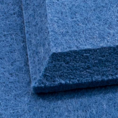 KEYSTONE 聲學纖維吸音板 30X30cm16片裝-天藍
