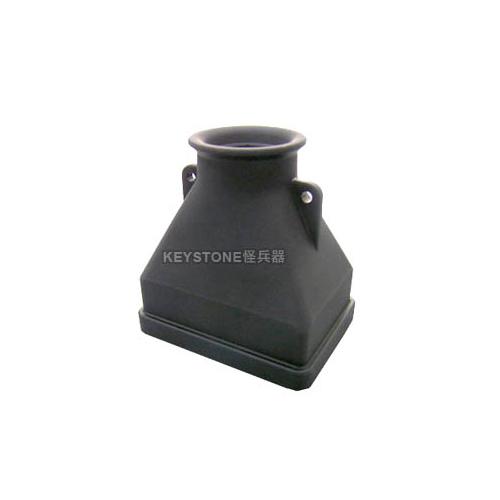 UNX-8504 PRO Wide DSLR遮光檢視鏡
