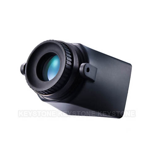 UNX-8508 PRO MC MASTER DSLR遮光檢視鏡