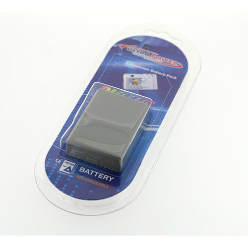 CANON LP-E8 1120mAh 副廠鋰電池