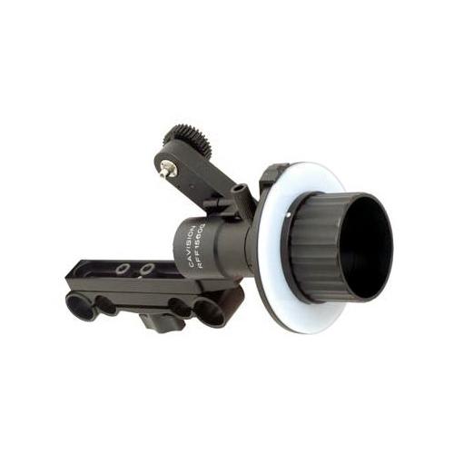 CAVISION RFF1915G追焦器 for 19mm支撐架