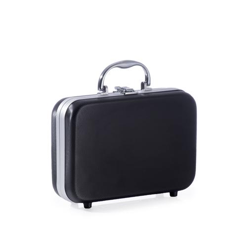 KEYSTONE ABS鋁框設備箱(S)黑