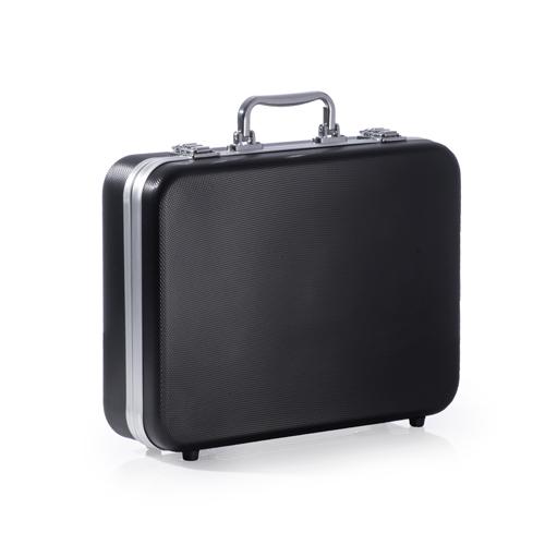 KEYSTONE ABS鋁框設備箱(M)黑