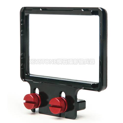 """Z-Finder 3.2"""" Mounting Frame"""