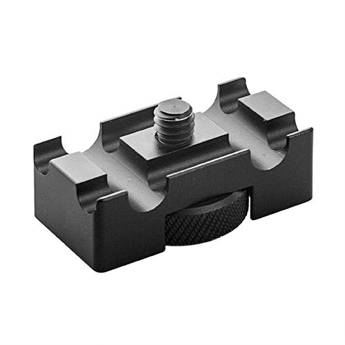 KEYSTONE 相機線材固線器