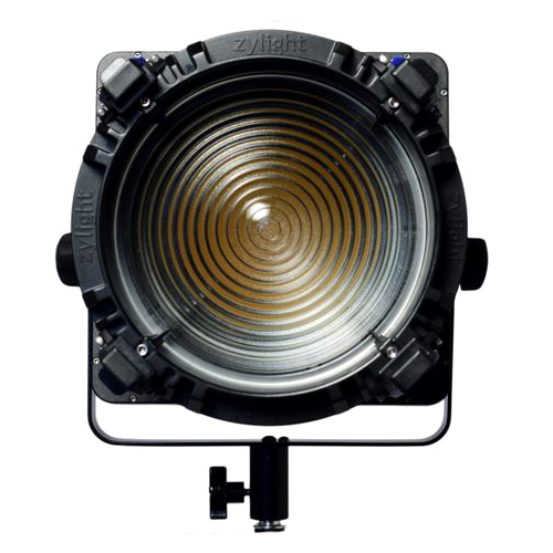 Zylight F8-D 100w LED 燈組